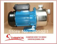 BJZ150/T 1.0KW Jet pump with self priming & booster function for clear water transfer,home garden sprinkler,car washing