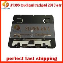 "Genuine Touch Panel For Apple Macbook Pro Retina 15"" A1398 2015year MC975 MC976"