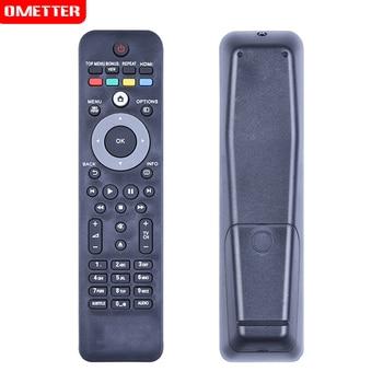 Remote Control For Philips BLU-RAY DISC PLAYER DVD Function Wholesale хранитель времени blu ray dvd