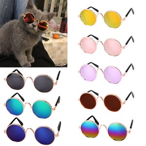 fashion Dog Cat Pet Sunglasses