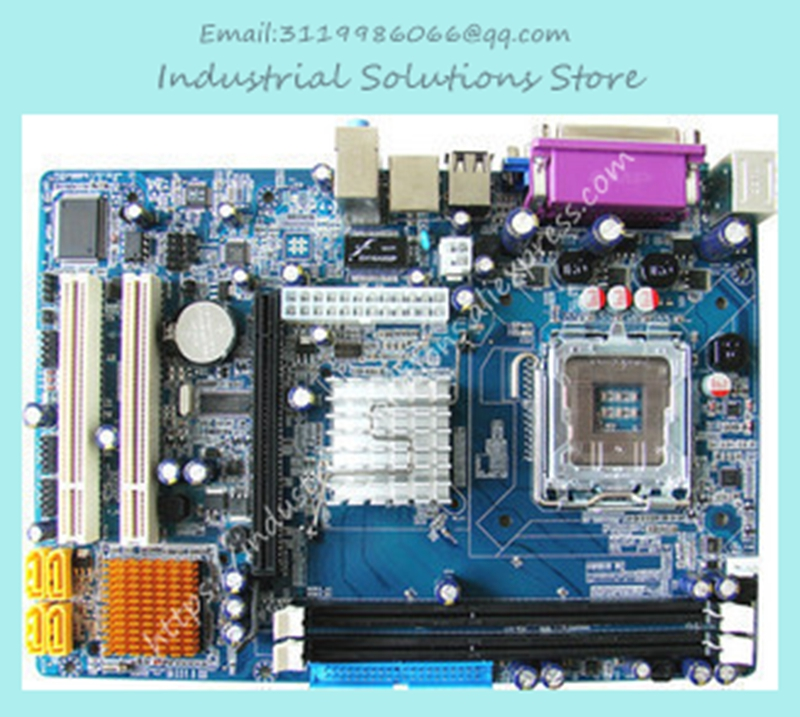 G41 board integrated sound board 100% tested perfect quality 3 g41 motherboard775 needle cpu ddr2 ddr3 fully integrated 1g board 100% tested perfect quality