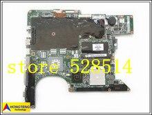 original DV6000 431363-001 443776-001 443778-001 for hp laptop Motherboard 100% Test ok