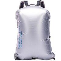 Trackman Portable Outdoor PVC Waterproof Diving Bag Travel Dry Bags Kayak Canoe Rafting Bag 30L Waterproof Double Shoulder Bag