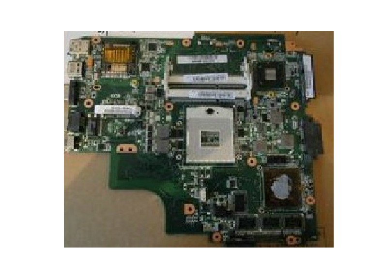 все цены на A83SV connect with printer motherboard full test lap connect board онлайн