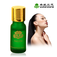 Neck Care Oil(F9)Geng department Liao manage shrewd oil ,Shu unties muscle pain 30ML