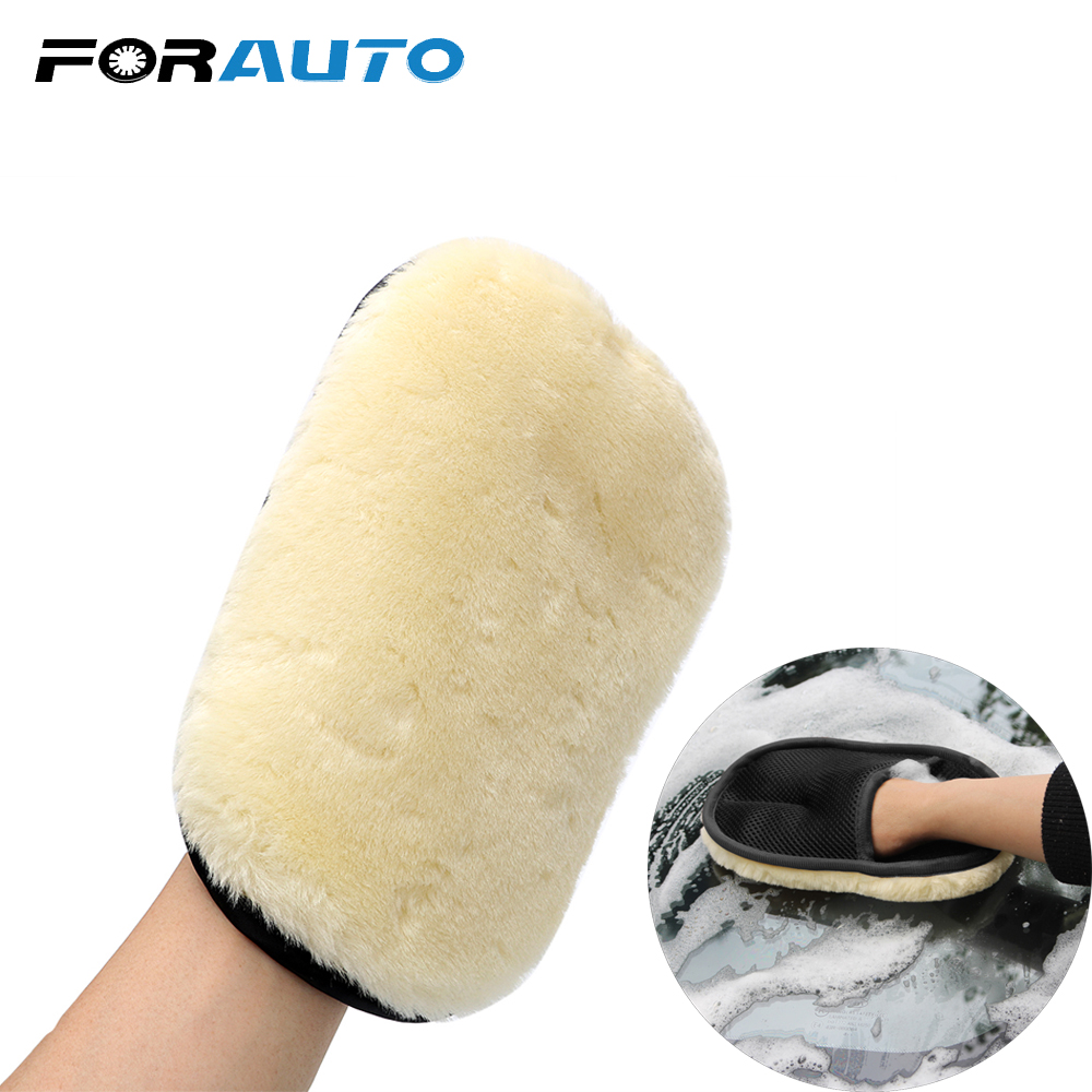 14e2902fef0c top 8 most popular detailing tool brands and get free shipping ...