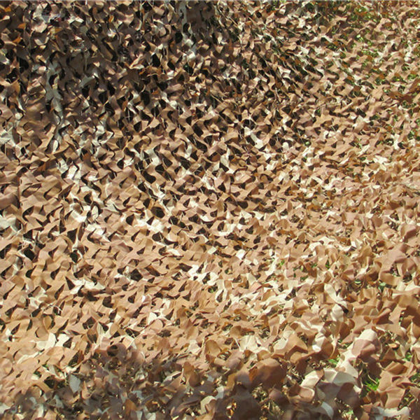 ФОТО military surplus camo desert hunting cam  desert army netting hunting camouflage net cover netting4*4M(157n*157in)