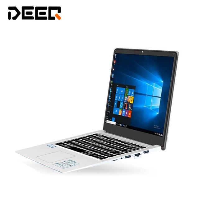 laptop emmc