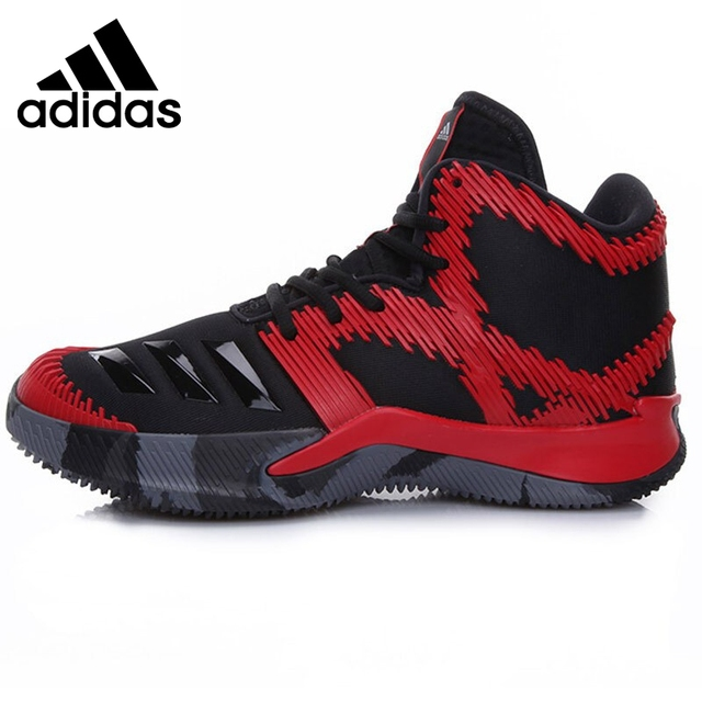 Original New Arrival 2017 Adidas PG2 Men's Basketball Shoes Sneakers