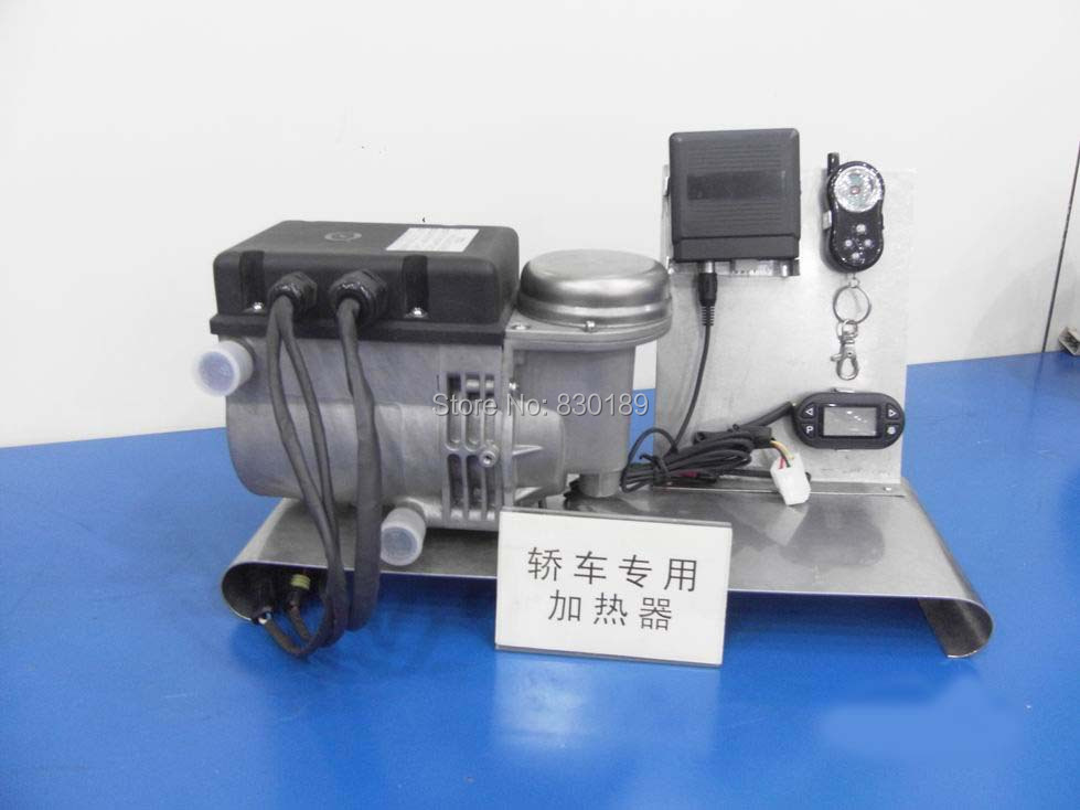 online kaufen gro handel auto heizung gas aus china auto heizung gas gro h ndler. Black Bedroom Furniture Sets. Home Design Ideas