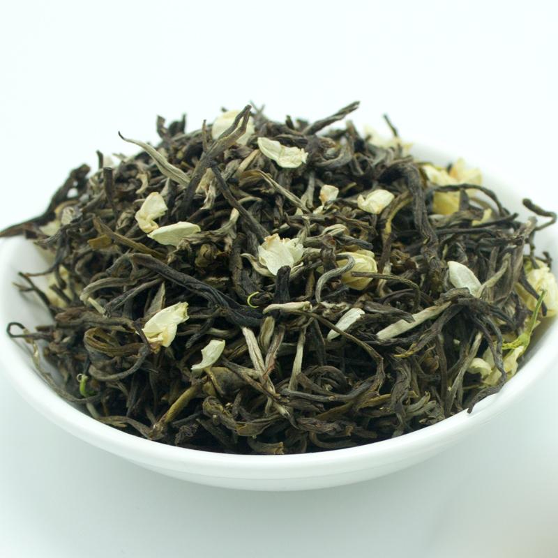jasmin thé santé-achetez des lots à petit prix