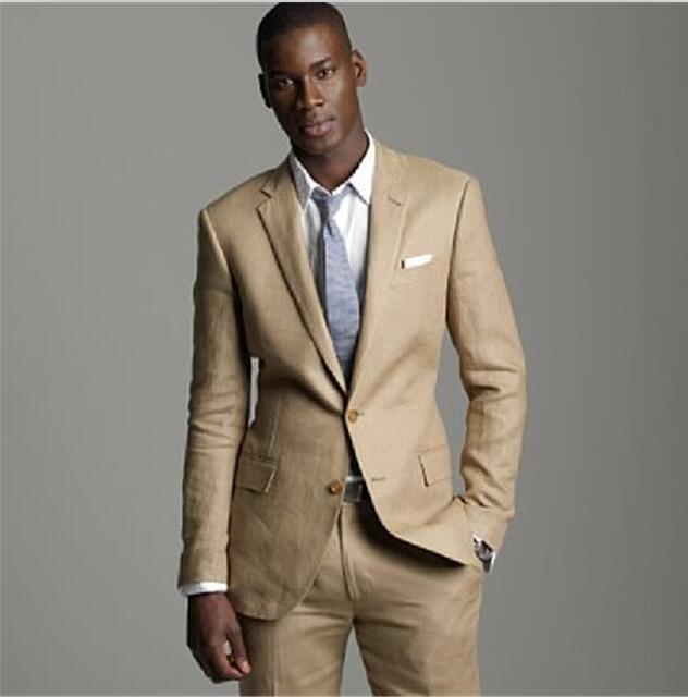 Fancy Casual Wedding Suits Composition - Wedding Ideas - nilrebo.info