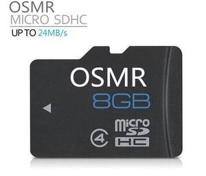 Image 3 - חם חדש זיכרון כרטיס 64 gb micro sd כרטיס 32 gb כיתת 10 TF כרטיס pendrive 16 gb 8 gb microsd כרטיס 4 gb 2 gb לשלוח מתאם 10PSC/1 שק