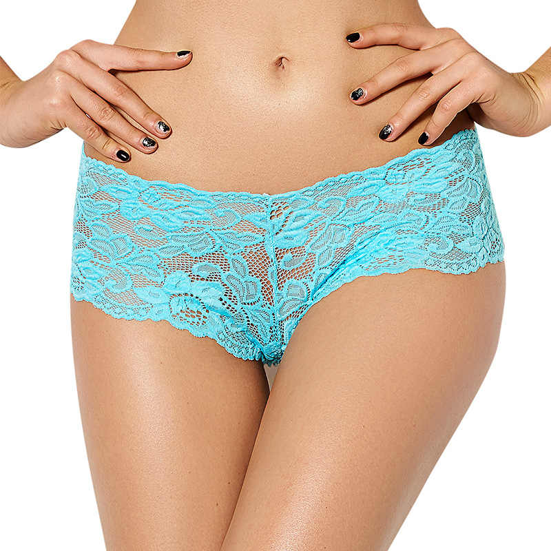 a0e2ed401 ... shishangyouhuo Exotic Womens Sexy Panties Briefs Boxer Shorts Lingerie  Sexual Underwear Big Plus Size XXXXXXL Underpants