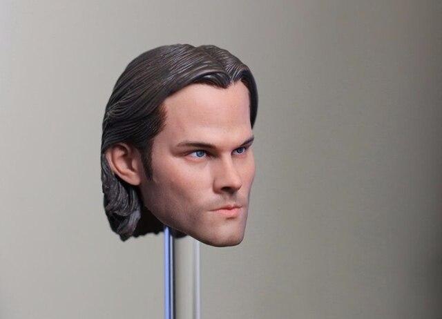 Escultura-Cabea-Sam-Winchester-Jared-Padalecki-de-alta-qualidade-30cm-pvc-2