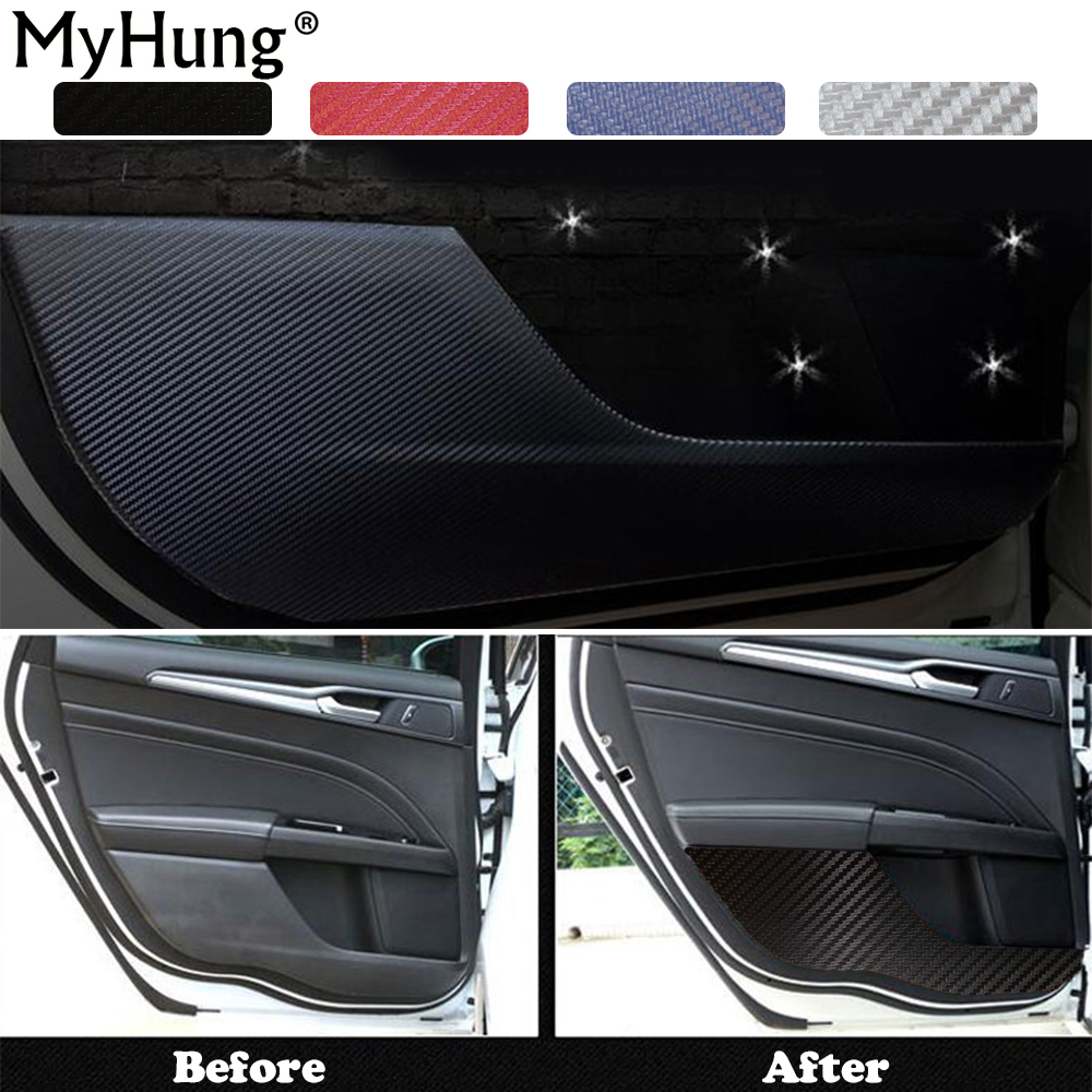buy car stickers for ford mondeo fusion 2013 to 2016 anti kick car door film. Black Bedroom Furniture Sets. Home Design Ideas