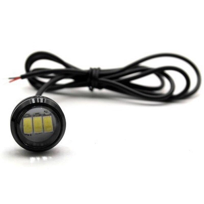 LED-Licht für Dualtron und Ultra Elektroroller
