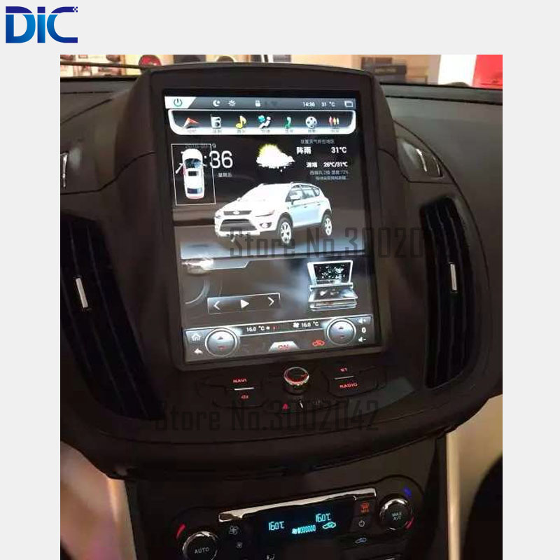 Achat DLC Android 6 0 GPS Navigation Lecteur Voiture Style Radio