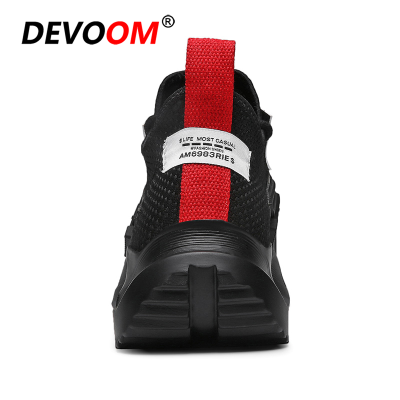 finest selection 39048 a61dc Men Running Shoes Sports 2019 Braned Outdoor Ultra Boosts Air Sports Shoes  Chunky Sneakers for Men zapatillas running hombre 700-in Running Shoes from  ...