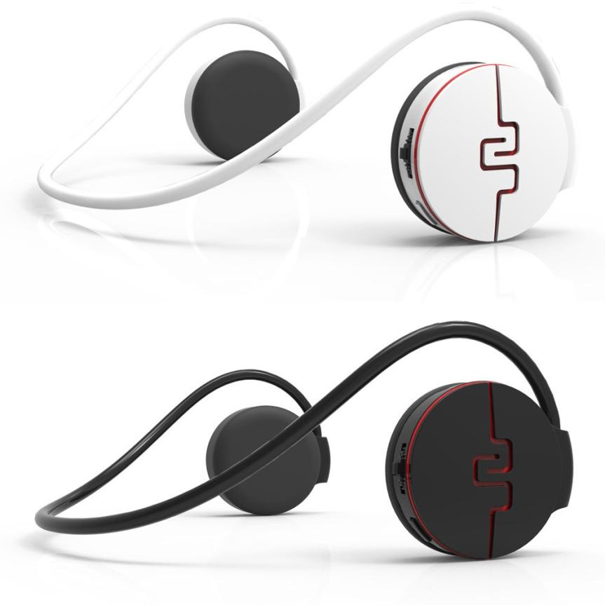 Jwireless Fasion HT1 Eamey Prime P3 Sports Bluetooth
