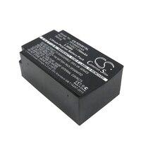 Cameron Sino 700mah battery for PARROT ZIK PF056001AA batteries|Mobile Phone Batteries|Cellphones & Telecommunications -
