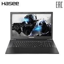 <b>Ноутбуки</b>, купить по цене от 10860 руб в интернет-магазине ...