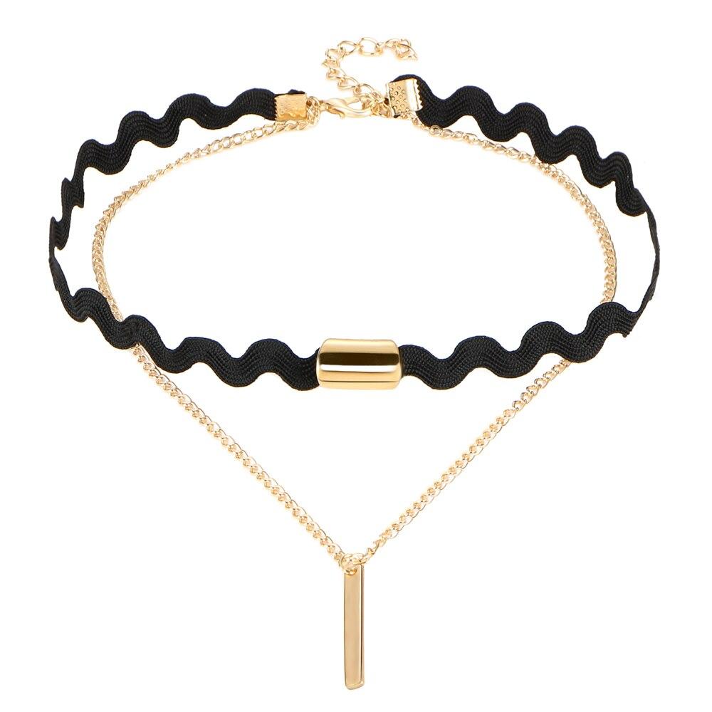 эзотерические ожерелья заказать на aliexpress