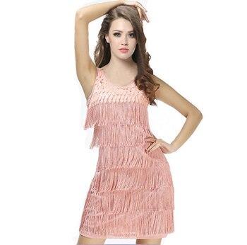 Latin Dance Dress Latin Fringe Dress Women Latin Dance Dress Club Dress Party Wear Latin Dance Costumes jános bolyai scientia spatii absolute vera latin edition