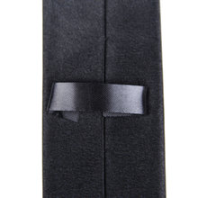 Fashion Silky Neckties for Men