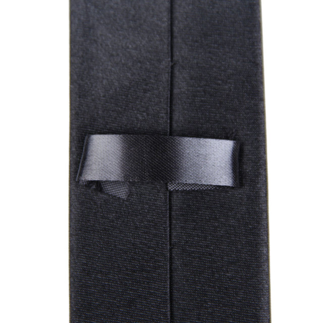 Fashion Silky Neckties for Men
