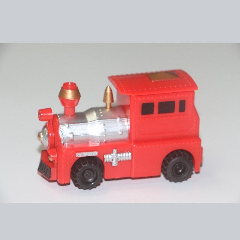 1-Piece-Fangle-Magic-Toy-Truck-Inductive-Car-Giochi-Di-Prestigio-Trucos-Magia-Excavator-Tank-Construction-Cars-4