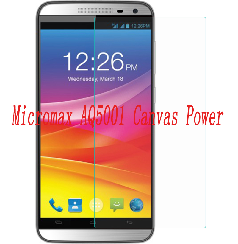 top 10 mobile phones micromax ideas and get free shipping
