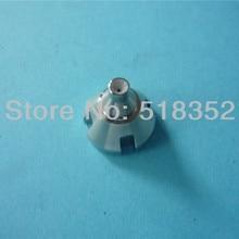 3140001 CHMER CH101 верхний и нижний провод руководство по сверлению для Wire детали машины для резки