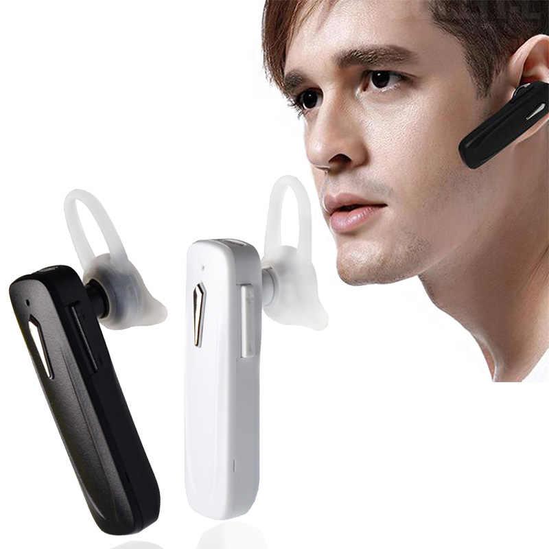 Bluetooth наушники для huawei P30 Pro P20 Lite P10 плюс P9 Коврики 20 20X10 Honor V20 V10 Nova 4 3i 3 наушники Беспроводной наушников