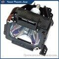 Inmoul Original Projektor Lampe Für ELPLP15 für EMP 600/EMP 600P/EMP 800P/EMP 800UG/EMP 810P/EMP 811/EMP 811P-in Projektorlampen aus Verbraucherelektronik bei