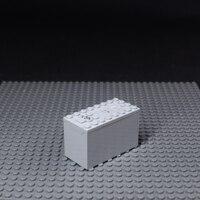 MOC 88000 Model Building Blocks Set Toy Technic Funny Building Bricks Block Kids Toys Cheap Educational