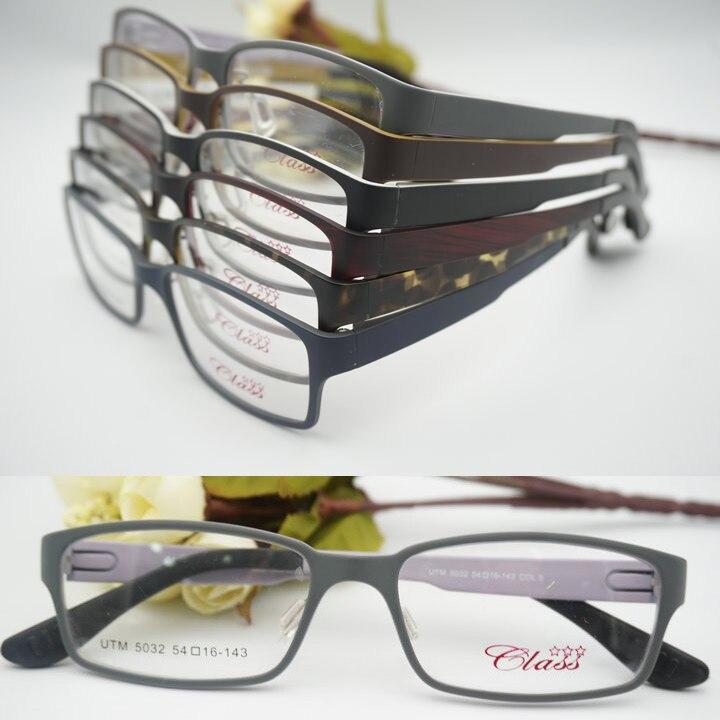 Beta speicher ultem optische rahmen gläser stil runde vollrand super ...