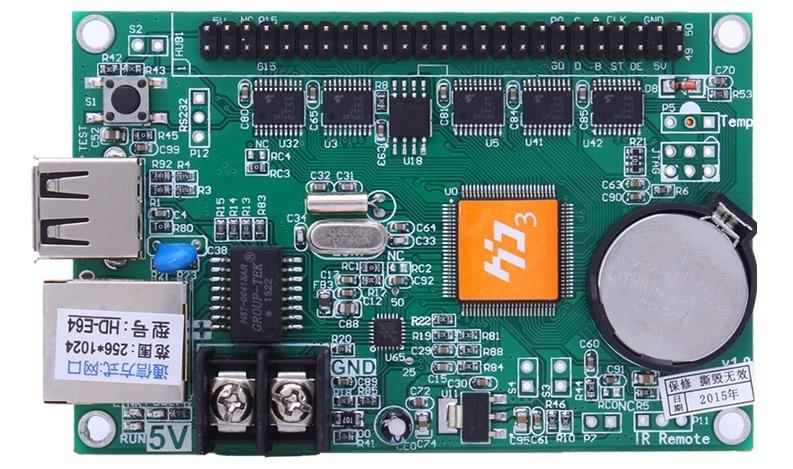 E64 []800X800
