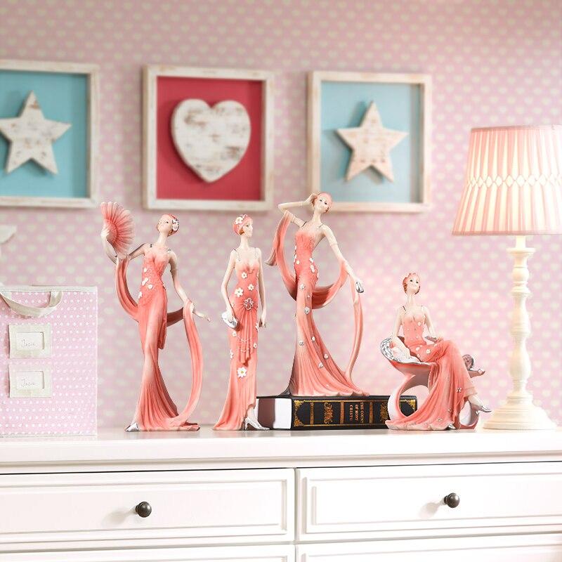 Funky Upholstered Stools For Living Room Motif - Living Room Designs ...