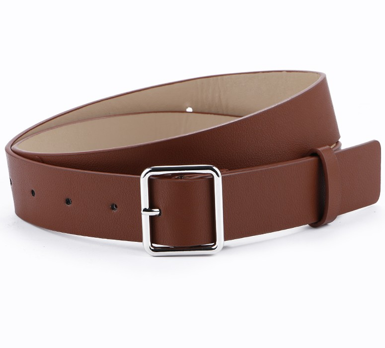 style 2 silver brown