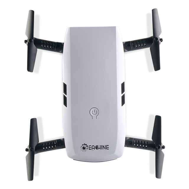 In Stock! Eachine E56 720P WIFI FPV Selfie Drone With Gravity Sensor APP Control Altitude Hold RC Quadcopter Toy RTF VS JJRC H47-in RC Helicopters from Toys & Hobbies on Aliexpress.com | Alibaba Group