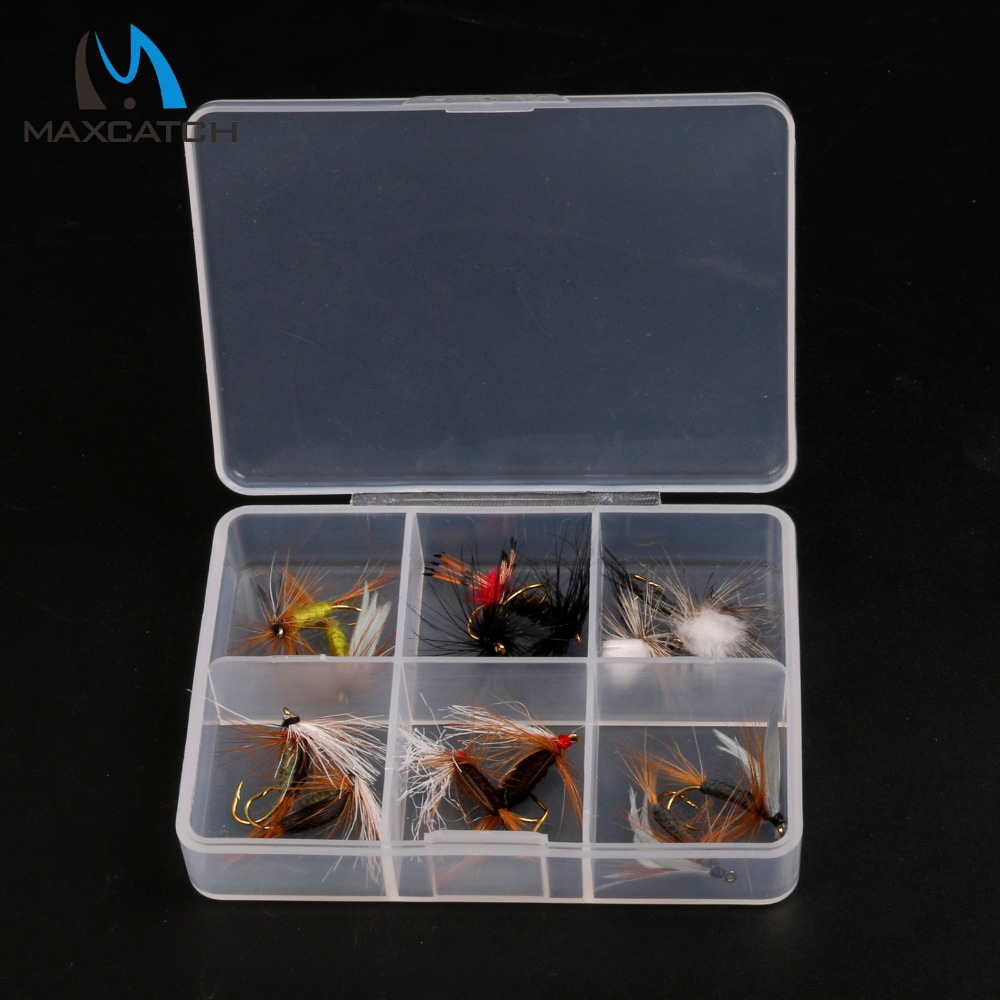 Wholesale Fly Fishing Flies: Online Buy Wholesale Fishing Flies From China Fishing