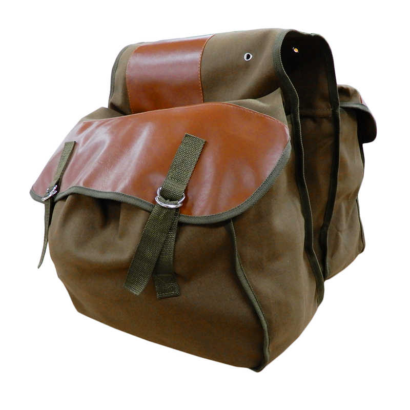 Мотоциклетный рюкзак сумки для хранения Yamaha мотоциклетные седельные сумки мотоцикл хаки холщовые водонепроницаемые седельные сумки для Kawasaki