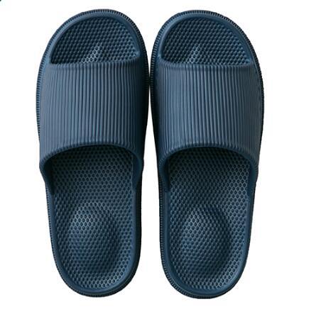 201818 Woman slippers OMG 201818 men s slippers tott
