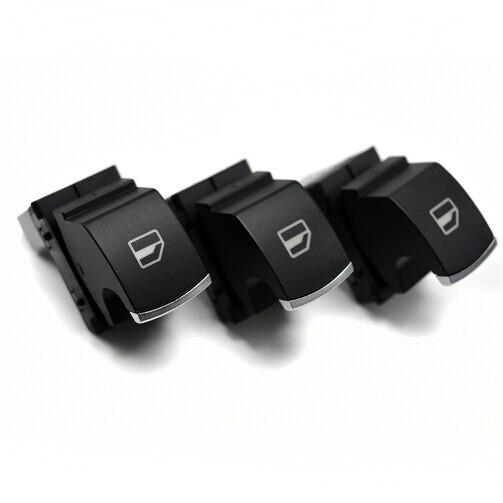 Hızlı kargo pencere anahtarı far anahtarı ayna anahtarı için VW - Araba Parçaları - Fotoğraf 4