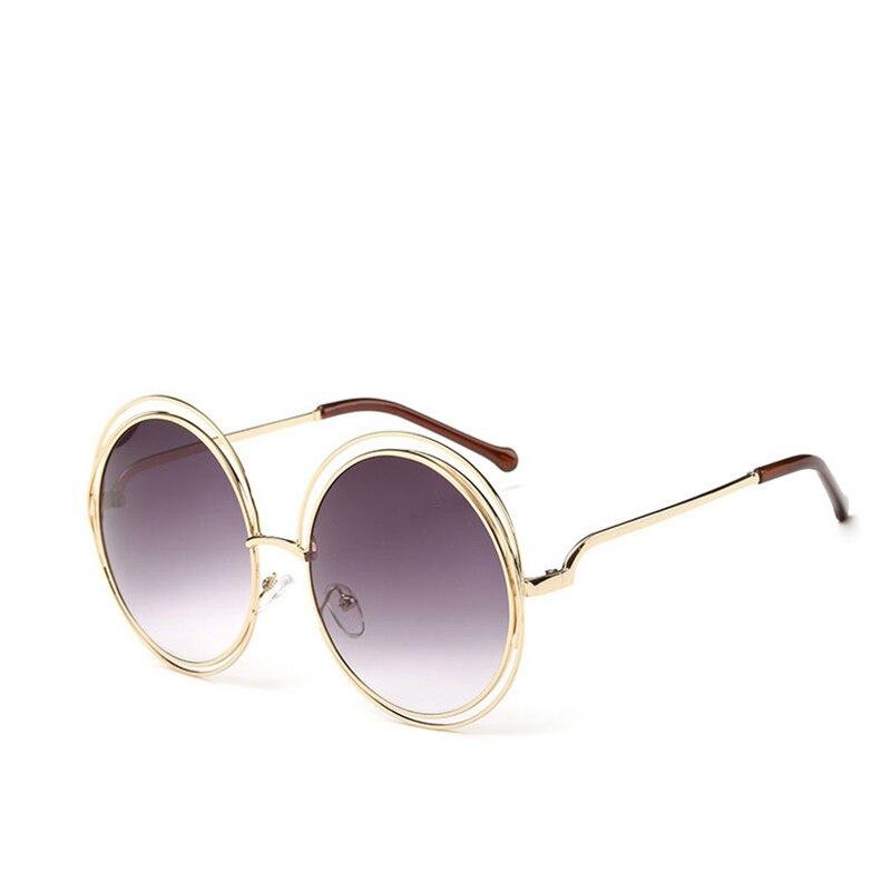 Солнцезащитные очки  ZUCZUG