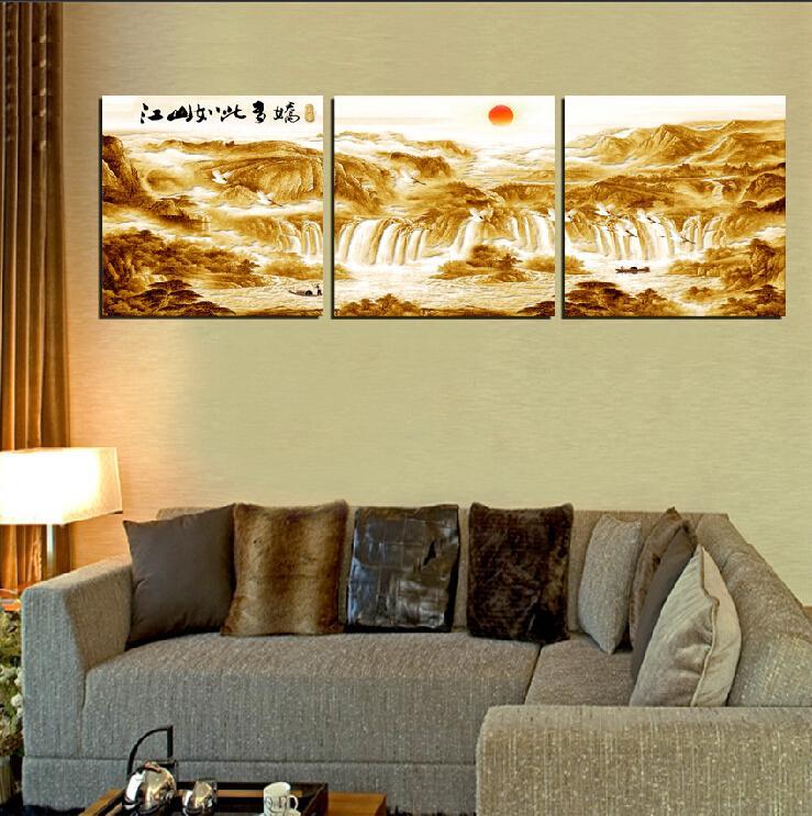 Fancy Wall Art The Range Gift - Art & Wall Decor - hecatalog.info
