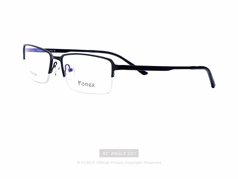 fonex-brand-designer-women-men-half-frame-fashion-luxury-titanium-square-glasses-eyeglasses-eyewear-computer-myopia-silhouette-oculos-de-sol-with-original-box-F10011-details-4-colors_02_13