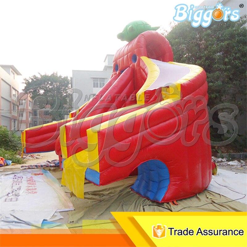 9172 inflatable slide (3).jpg