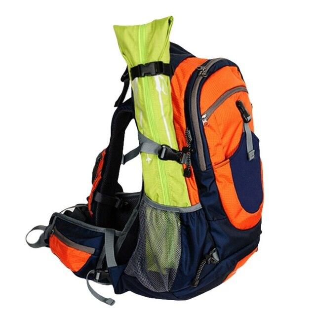 Oxford Hiking Walking Stick Carry Bag 10